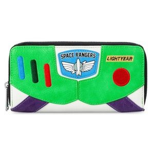 Loungefly Wallet Toy Story 🚀